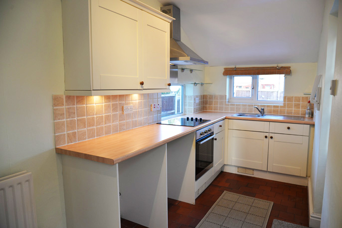 property to rent in heswall house to let heswall wirral